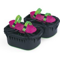 Click to view product details and reviews for Big Time Moon Trampoline Shoes.