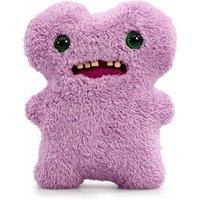 Fuggler 22cm Funny Ugly Monster - Gaptooth McGoo (Lilac)