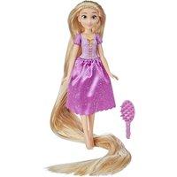 Disney Princess Doll - Locks Rapunzel