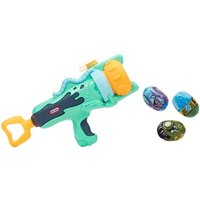 Click to view product details and reviews for Little Tikes My First Mighty Blasters Spray Blaster.