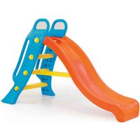 Click to view product details and reviews for Early Learning Centre Large Orange Water Slide.