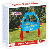 Click to view product details and reviews for Sand And Water Fountain Table.