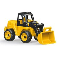 Click to view product details and reviews for Giant Loader Ride On.