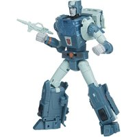 Transformers The Movie: Studio Series 11cm Figure - Kup