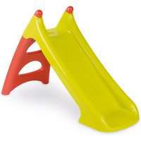 Smoby Kids XS Slide With Water Feature 125 x W50 x H75cm