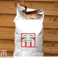 Potato Sacks (paper)