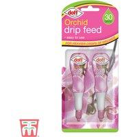 Doff Orchid Drip Feeder