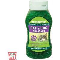 ecofective Cat & Dog Repellent Gel/Crystals