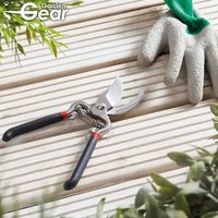 Garden Gear Premium Bypass Secateurs