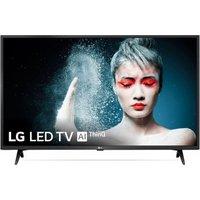 OUTLET LG TV LED Full HD