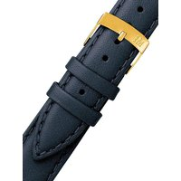 Morellato A01U1877875062CR16 blaues Uhrenarmband 16mm