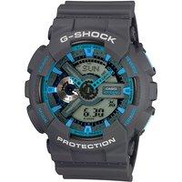 Casio GA-110TS-8A2ER G-Shock 51mm 20atm - Angebote