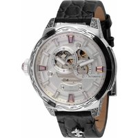 Haemmer RD-200 Rebellious Pink Passion Unisex 45mm 10ATM - Angebote