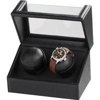 Rothenschild Uhrenbeweger [2] RS-2114-2BL - Angebote