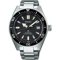 Seiko SPB051J1 Prospex Automatik Herren 42mm 20ATM - Angebote