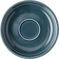 Thomas Night Blue Trend Colour Night Blue Espresso-Untertasse 11,5cm (blau)