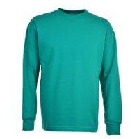 Celtic Rare Away 1960s Kids Retro Football Shirt  retro football shirt - kids