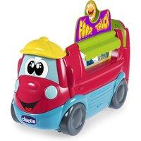 Chicco Food Truck (Nl/En)