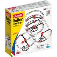 Knikkerbaan Rollar Coaster 94 Delig