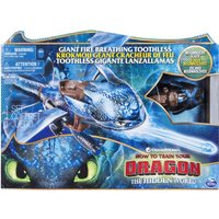 Dragons De Luxe Dragons Assorti