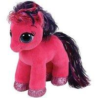 Ty Beanie Ruby Pony 15 Cm