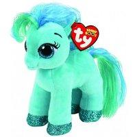 Ty Beanie Topaz Pony 15 Cm
