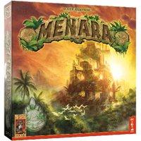 Spel Menara