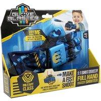 Glove Blaster
