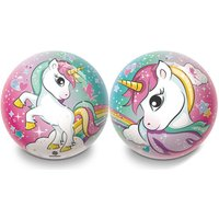 Bal Unicorn 23Cm