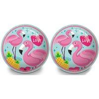 Bal Flamingo 23Cm