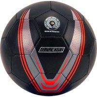 Voetbal /Maat 5/ 400 Gr/ Alert