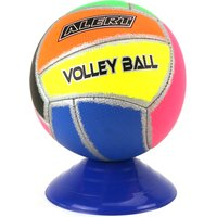 Volleybal 270 Gr Alert