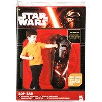 Star Wars Episode VII Bop Bag