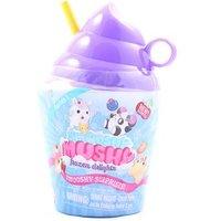 Smooshy Mushy - Frozen (varios modelos)