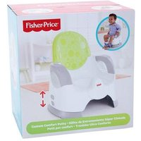 Fisher Price - Orinal Confort Ajustable