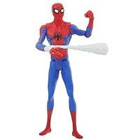 Spider-Man - Figura Into The Spider-Verse