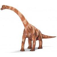 Schleich - Braquiosaurio