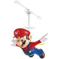 Carrera - Flying Cape Mario - Super Mario