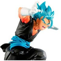 Dragon Ball - Vegetto - Figura Super Dragon Ball