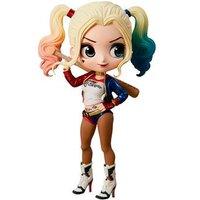 Harley Quinn - Figura Q Posket