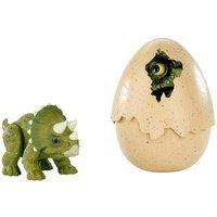Jurassic World - Triceratops - Dino Recién Nacido