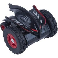 Mad Racers - Spinner (varios colores)