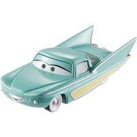 Cars - Flo - Coche Cars 3 Radiator Springs