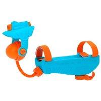 Aqua Gear - Lanzador de Agua Hydro Charger (varios colores)