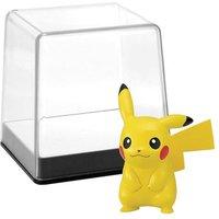 Pokémon - Figura Trainer's choice (varios modelos)