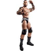 WWE - Figura Elite - Randy Orton