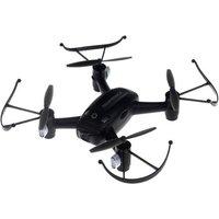 Drone Full HD VR