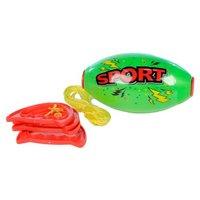 Speed Ball (varios colores)
