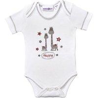 Babies R Us - Set 4 Piezas Jirafa 0-2 meses