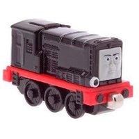 Fisher Price - Thomas y sus amigos - Locomotoras Pequeñas (varios modelos)